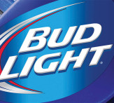 Bud Light Industrial